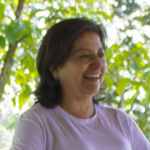 Edith Socorro Díaz Galindez